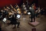 Orchestra-Leonore