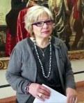 Renata Casarin Palazzo Ducale