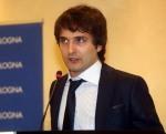 Simone Arminio