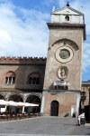 torre dell'otologio
