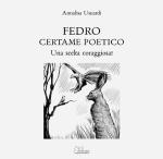 FEDRO_Certame