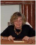 MARISA GIANOTTI