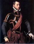 Vespasiano_Gonzaga