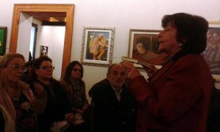 La scrittrice Emanuela Chiavarelli.jpeg