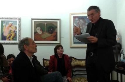 Lo scrittore Luigi Pellini.jpeg