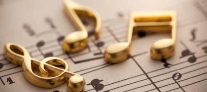liceo-musicale Isabella d'Este copia