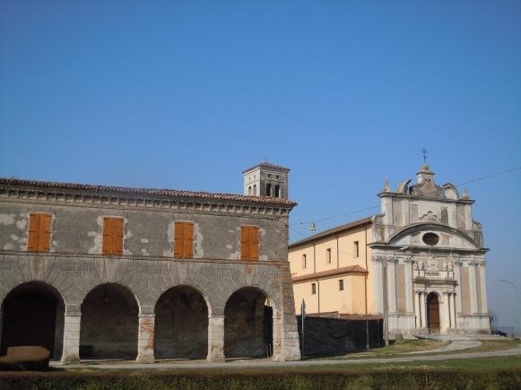 san martino chiesa 2