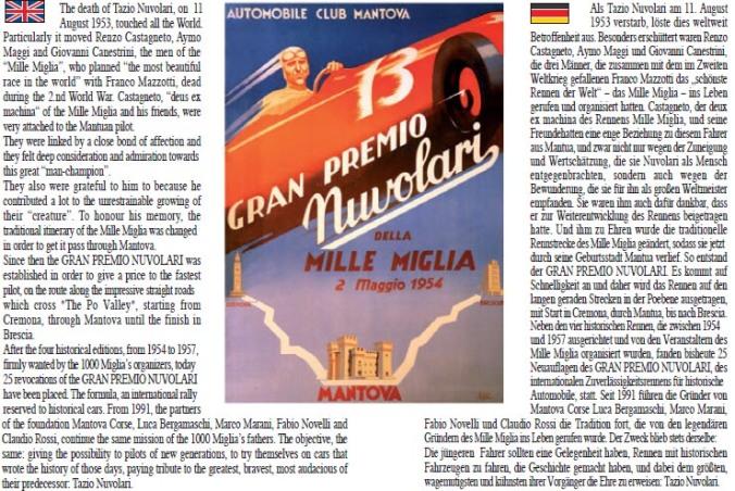 Gran premio Nuvolari1.jpg