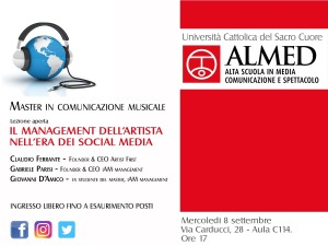 locandina_MasterInComunicazioneMusicale