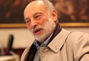 Stefano Levi della Torre.jpg