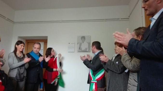 inaugurazione-centro-civico2