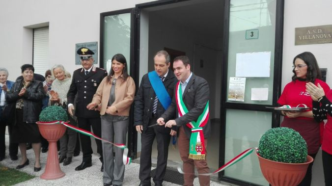 Inaugurazione centro civico3.JPG