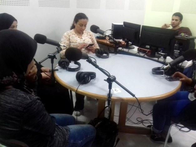 1.Archivio Soleterre_foto Marocco Web Radio_b