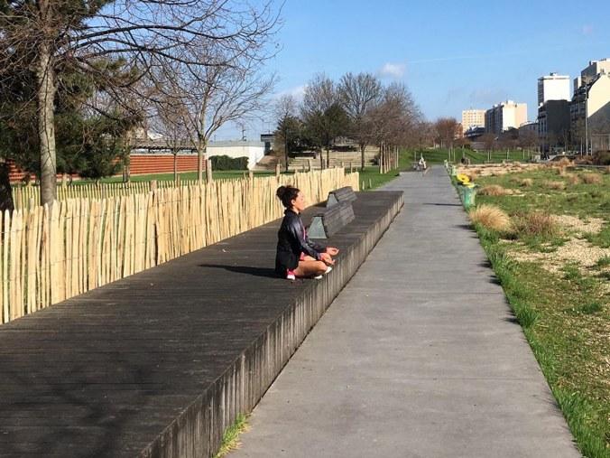 Manifattura Urbana-spazio pubblico